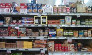 2 Dutch food in NZ