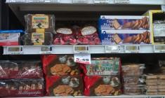 3 Dutch food in NZ