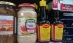 5 Dutch food in NZ