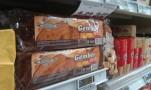 8 Dutch food in NZ